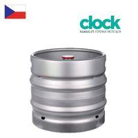 Clock OP Anniversary Ale KEG 30l