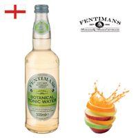 Fentimans Botanical Tonic Water 500ml