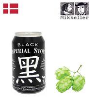 Mikkeller Black (Can)