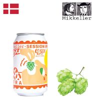 Mikkeller Session IPA Citra (Can)