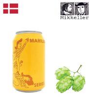 Mikkeller Single Hop IPA Amarillo (Can)