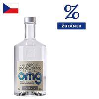 Žufánek Oh My Gin 45% 500ml