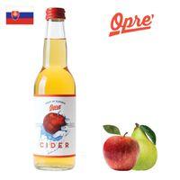 Opre' Cider