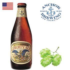 Anchor Liberty Ale 355ml