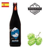 Basqueland Alvin 660ml