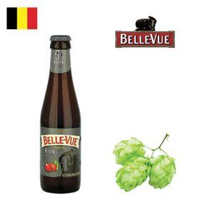 Belle-Vue Kriek 250ml