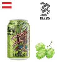 Bevog Kramah India Pale Ale 330ml CAN