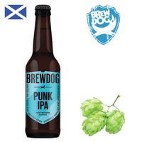 BrewDog Punk IPA 330ml