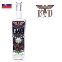 BVD Jablkovica 45% 500ml
