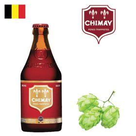 Chimay Bruin 330ml