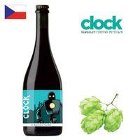 Clock Clock 750ml