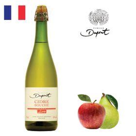 Dupont Cidre Bouché 2014 750ml