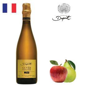 Dupont Cuvée Colette 2012 750ml