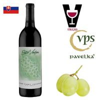 Editio Vinifera - Cuvée Pinot Tradition 2016 750ml