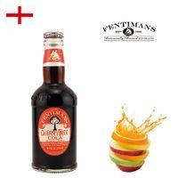 Fentimans Cherrytree Cola 275ml