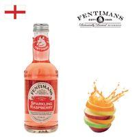 Fentimans Sparkling Raspberry 275ml