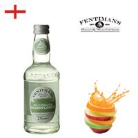 Fentimans Wild English Elderflower 275ml