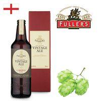 Fuller's Vintage 2018 500ml