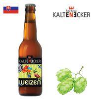 Kaltenecker Weizen 330ml