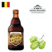 Kasteel Donker 330ml