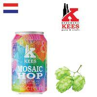 Kees Mosaic Hop 330ml CAN