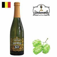Lindemans Gueuze Cuvée René 750ml