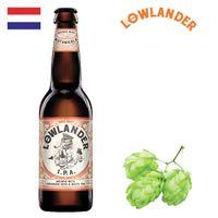 Lowlander IPA 330ml