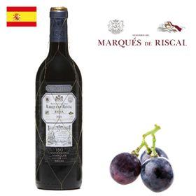 Marqués de Riscal Gran Reserva 2006 750ml