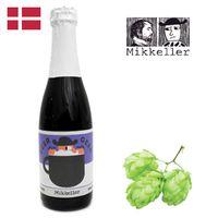 Mikkeller Beer Geek Flat White Kieni 375ml