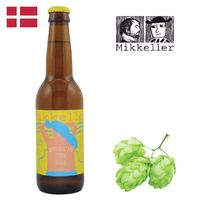 Mikkeller Drink'in The Sun 0,3% 330ml