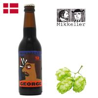 Mikkeller George 330ml