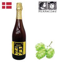 Mikkeller Nelson Sauvin BA Chardonnay 750ml