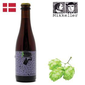 Mikkeller Spontanblackberry 375ml