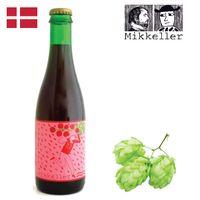 Mikkeller Spontanlingonberry 375ml