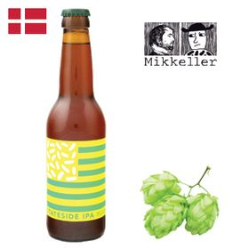 Mikkeller Stateside IPA 330ml