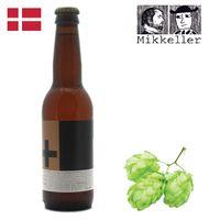 Mikkeller Trippel A 330ml