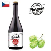 Moravia Petrov 12° 750ml