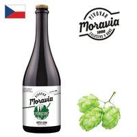 Moravia Punkevní 11° 750ml
