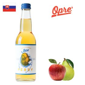 Opre' Perry 330ml