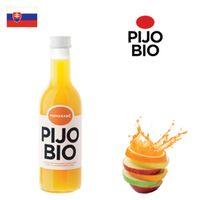 Pijo Bio Pomaranč 250ml