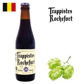 Rochefort Trappistes 10 330ml