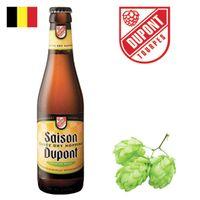 Saison Dupont Cuvée Dry Hopping 330ml