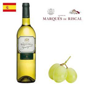Marqués De Riscal Sauvignon Blanc 2016 750ml