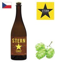 Stern Cowboy 750ml