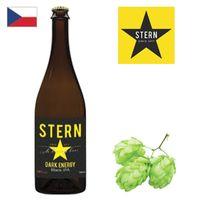 Stern Dark Energy 750ml