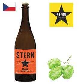 Stern Maor 750ml
