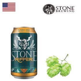 Stone Ripper 330ml CAN