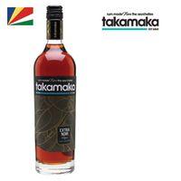 Takamaka Extra Noir Aged 38% 700ml