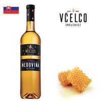 Včelco Originál Prešporská Medovina 750ml