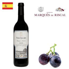 Viňa Collada 2014 750ml